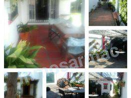 Freistehendes haus in verkauf in calle Camino de la Jara, Jara, La - 181184745