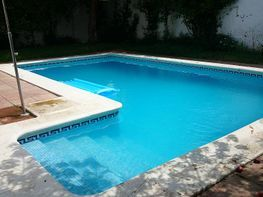 Haus in verkauf in calle De Sevilla, Chipiona - 182413179