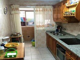 Appartamento en vendita en Vélez-Málaga - 331629684