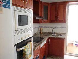 Appartamento en vendita en Vélez-Málaga - 331629759