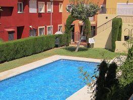 Dúplex en venta en Vélez-Málaga - 331831860
