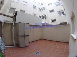 Piso en venta en Vélez-Málaga - 331831902