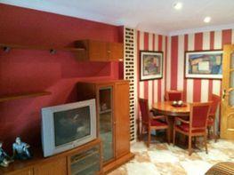 Appartamento en vendita en Caleta de Velez - 331831941