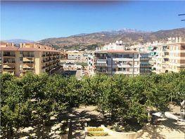 Appartamento en vendita en Vélez-Málaga - 331832043