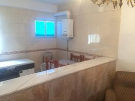 Appartamento en vendita en Vélez-Málaga - 354574439