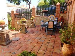 Casa gemellata en vendita en Vélez-Málaga - 331832259