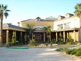Villa (xalet) en venda calle Campo, Daya Vieja - 186324254