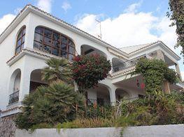Bungalow en venda calle Santa Pola del Este, Santa Pola - 186324602