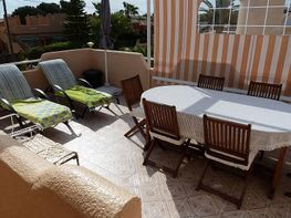 Casa adossada en venda calle Torreta Florida, Torrevieja - 382979954