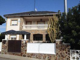 Casa en venta en calle Marianao, Marianao, Can Paulet en Sant Boi de Llobregat