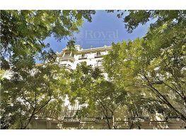 Pis en venda Salamanca a Madrid - 395282109