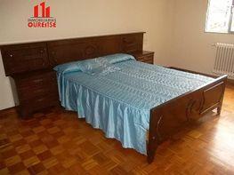 Foto - Piso en alquiler en Ourense - 314783492