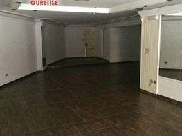 Foto - Local comercial en alquiler en Ourense - 384095306