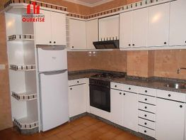 Foto - Piso en alquiler en Ourense - 348212845