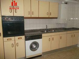 Foto - Piso en alquiler en Ourense - 401185397