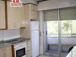 Foto - Piso en alquiler en Ourense - 415579270