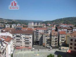 Piso en alquiler en Centro en Ourense