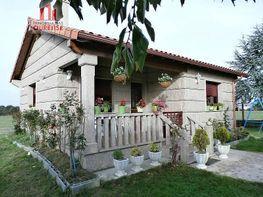 Casa en venda Allariz - 185009397