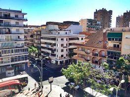 Flat for sale in calle Matías Saenz de Tejada, Centro  in Fuengirola - 294050149