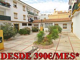 Flat for sale in pasaje De San Lorenzo, Las Lagunas de Mijas in Mijas - 325866354