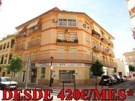 Flat for sale in calle Ricardo León, Centro  in Fuengirola - 332025274