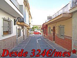 House for sale in calle Virgen de Las Flores, Las Lagunas de Mijas in Mijas - 345972055