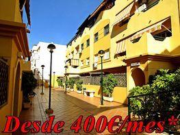 Flat for sale in calle Rio Retortillo, Las Lagunas de Mijas in Mijas - 346944283