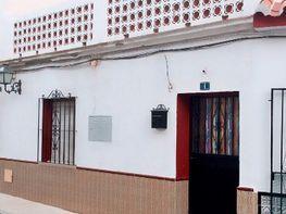 House for sale in calle Kennedy, Las Lagunas de Mijas in Mijas - 359928491