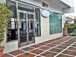 Commercial premises for sale in calle San Braulio, Las Lagunas de Mijas in Mijas - 363133342