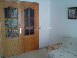 Imagen sin descripcion - Piso en venta en Nucleo Urbano en Roquetas de Mar - 406863368