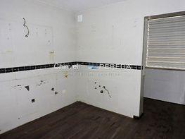 Imagen sin descripcion - Casa adosada en venta en Aguadulce - 406863035