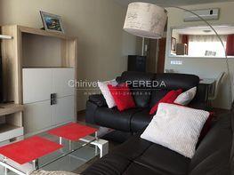Appartamento en vendita en Urb. Playa Serena en Roquetas de Mar - 406862795
