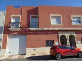Imagen sin descripcion - Casa adosada en venta en Roquetas de Mar - 406862699