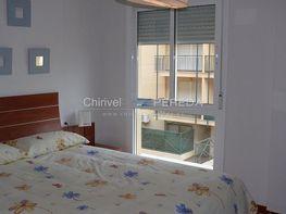 Imagen sin descripcion - Apartamento en venta en Aguadulce - 406862747