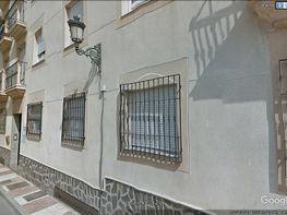 Imagen sin descripcion - Piso en venta en Roquetas de Mar - 406862774