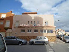 Imagen sin descripcion - Dúplex en venta en Roquetas de Mar - 406863104