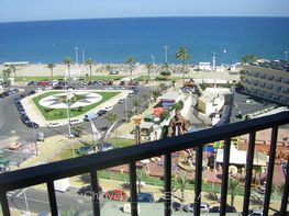 Appartamentino en vendita en Roquetas de Mar - 406863155