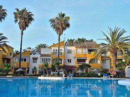 Imagen sin descripcion - Apartamento en venta en Roquetas de Mar - 406863218