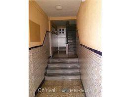 Pis en venda Almería - 384540258