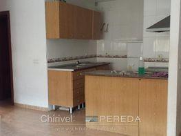 Pis en venda Almería - 384540390
