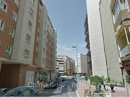 Pisos en alquiler en almer a yaencontre for Pisos estudiantes almeria