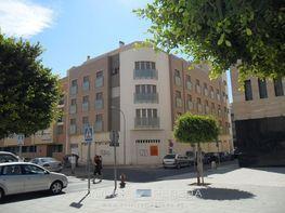 Local comercial en venda Ejido (El) - 260284959