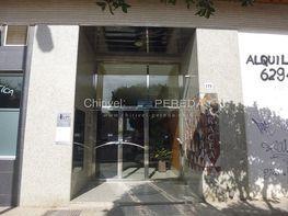 Garaje en venta en Ejido (El) - 260285418
