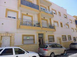 Pis en venda Santa Maria del Aguila - 314285978