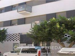 Local comercial en venta en Santa Maria del Aguila - 271149345