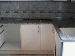 Despus2034.jpg - Apartamento en venta en calle Pintor Perez Pizarro Alicantealacant, Los Angeles en Alicante/Alacant - 272990879