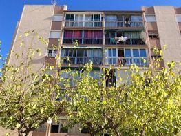 Apartamento en venta en calle Avinguda Dels Pins Tarragona, Tarragona