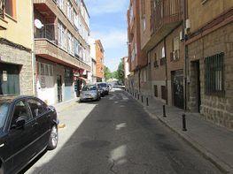 Apartamento en venta en calle Bilbao Avila, Ávila