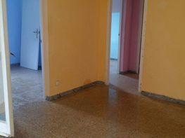 Apartamento en venta en calle Avinguda del Montsant Tarragona, Tarragona