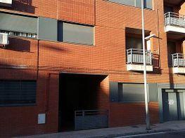 Apartamento en venta en calle Murillo Torrijos, Torrijos